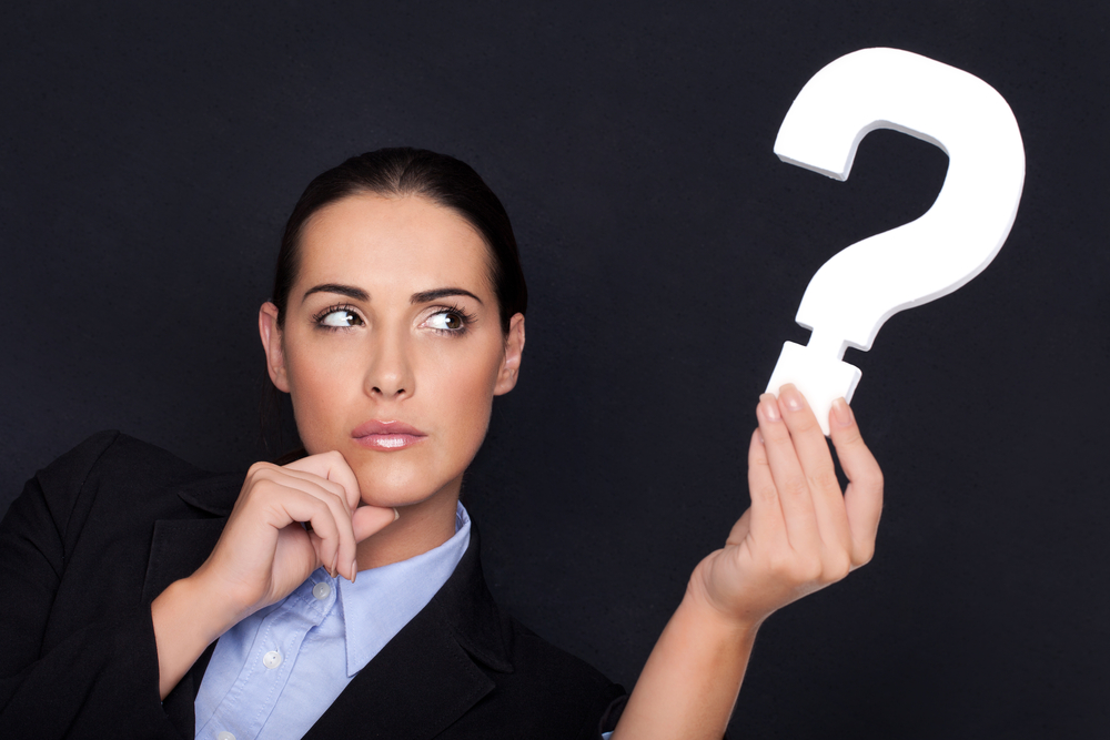 http://prepare4interview.com/wp-content/uploads/2015/09/Interview-questions-and-answers-for-interviewers-and-job-seekers-jpeg.jpg