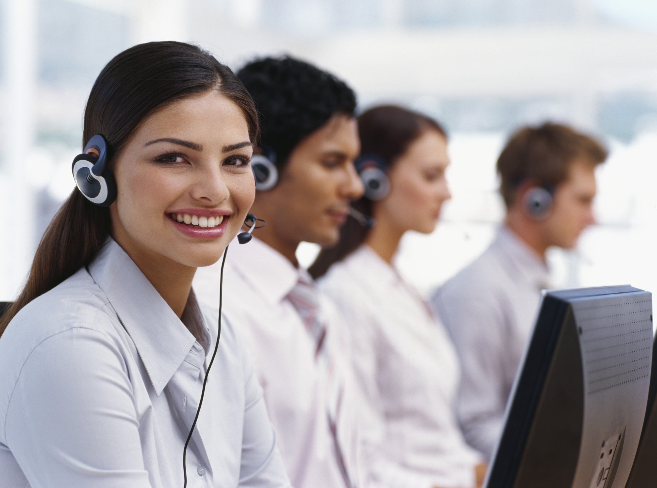 call centre Telstra ip telephony standard call centre reporting guide | november 2014 page 4 of 54 7 agent summary report 8 agent unavailability report.