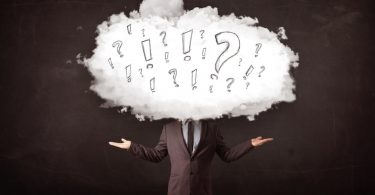 cloud businessman questions exclamation marks (1)