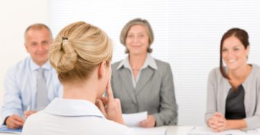 TOP 12 Behavioural Interview Questions (WITH ANSWERS)