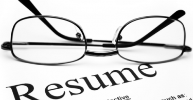 A CV Tip – Use Facts In Your Resume