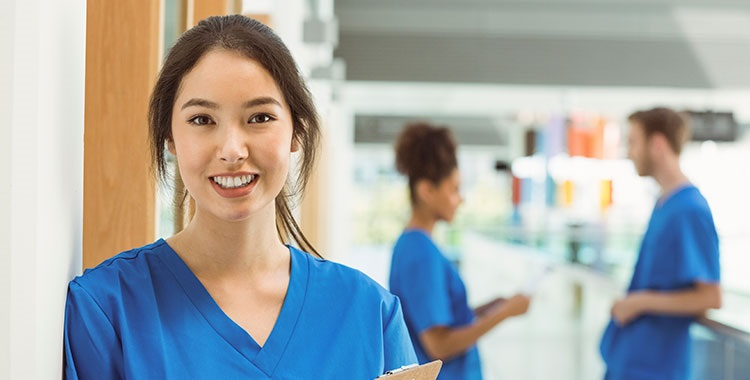 medical assistant interview - Medical Assistant Interview Questions And Answers