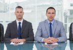 100 Typical Interview Questions