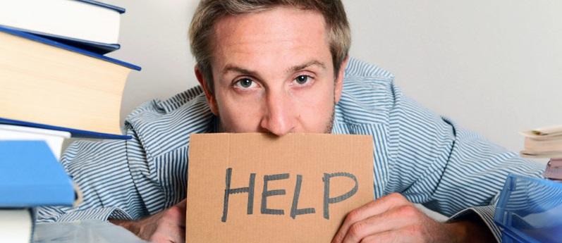 Top 6 Job interview Preparation Tips
