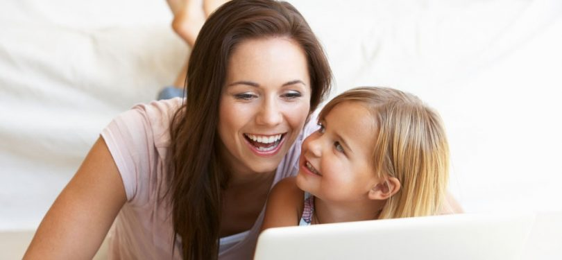 great job tips for stay at home moms work from home ideas